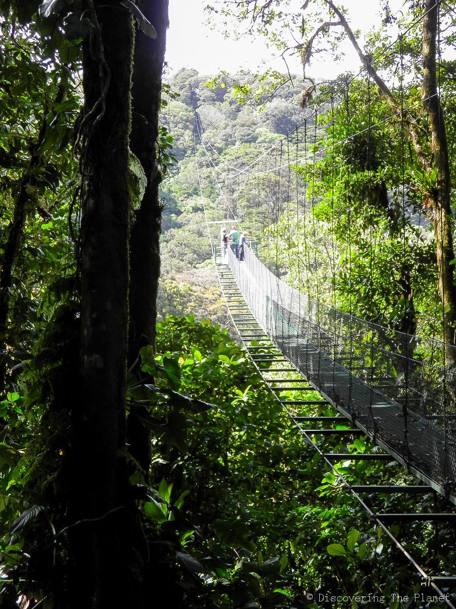 costa-rica-monteverde-ziplining-11