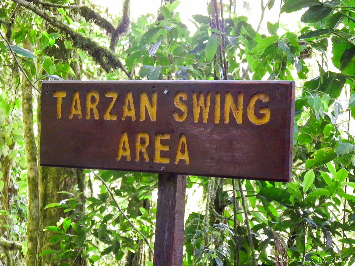 costa-rica-monteverde-ziplining-12