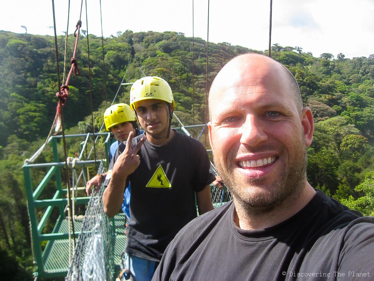 costa-rica-monteverde-ziplining-13