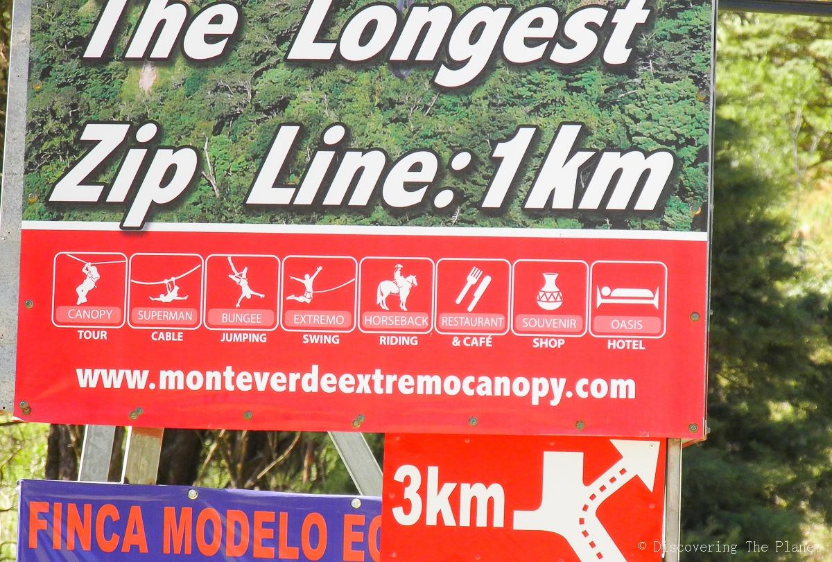 costa-rica-monteverde-ziplining-14