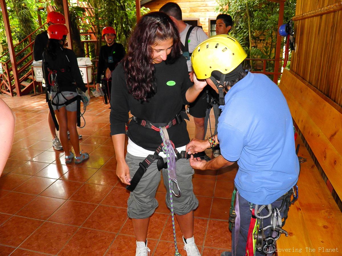 costa-rica-monteverde-ziplining-2