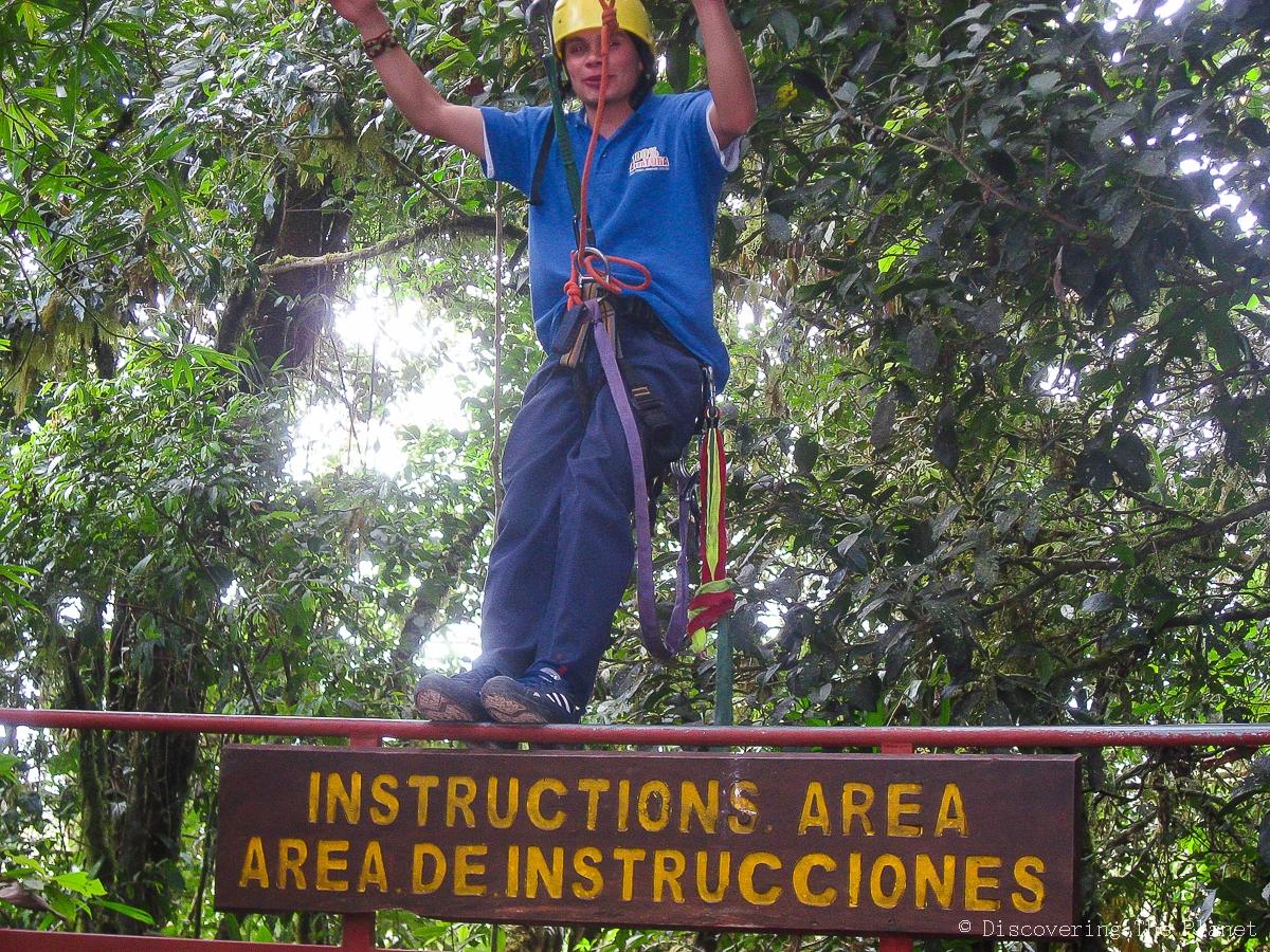 costa-rica-monteverde-ziplining-3
