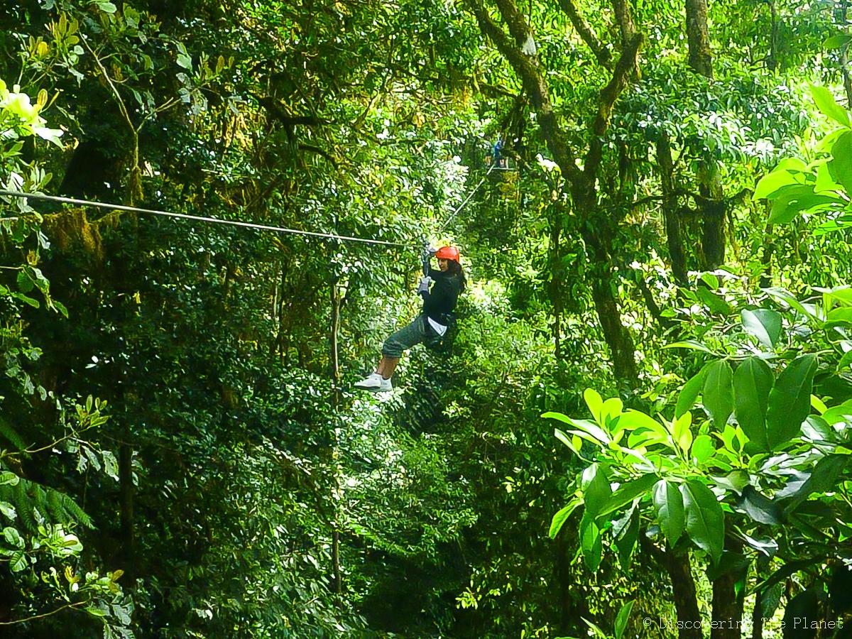 costa-rica-monteverde-ziplining-4