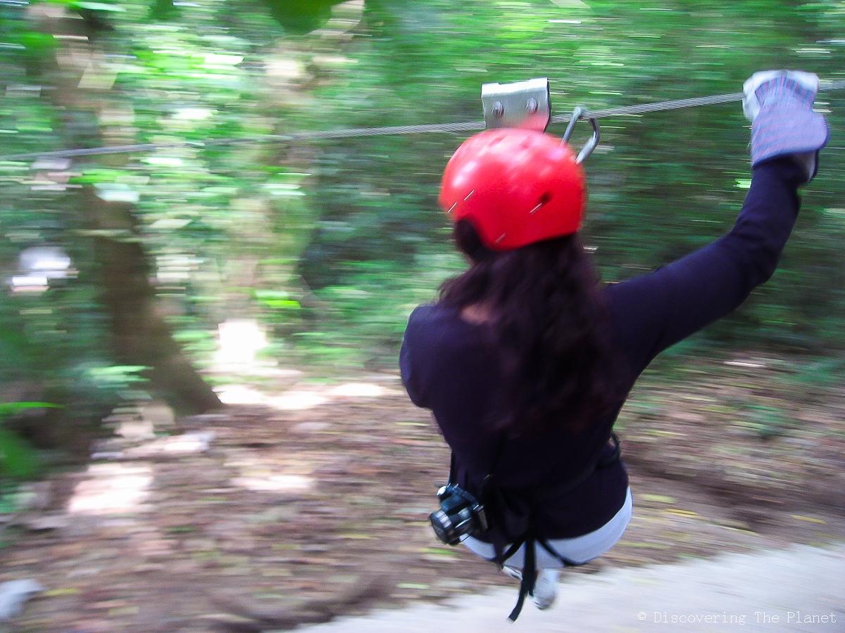 costa-rica-monteverde-ziplining-5