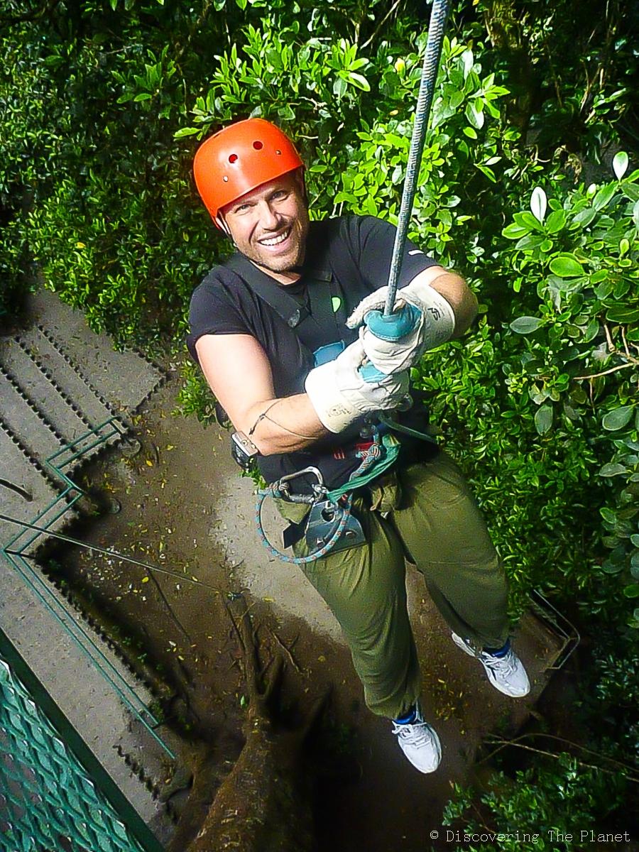 costa-rica-monteverde-ziplining-6