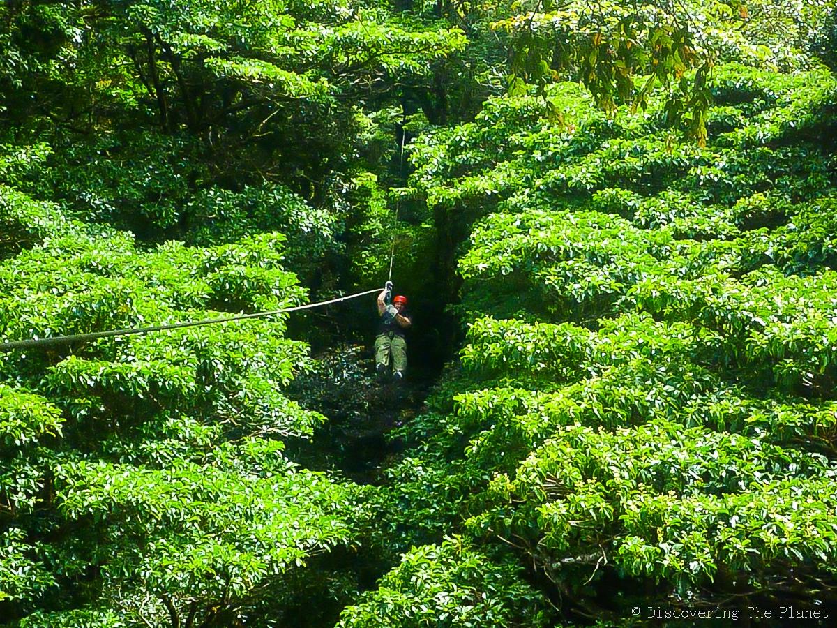 costa-rica-monteverde-ziplining-7