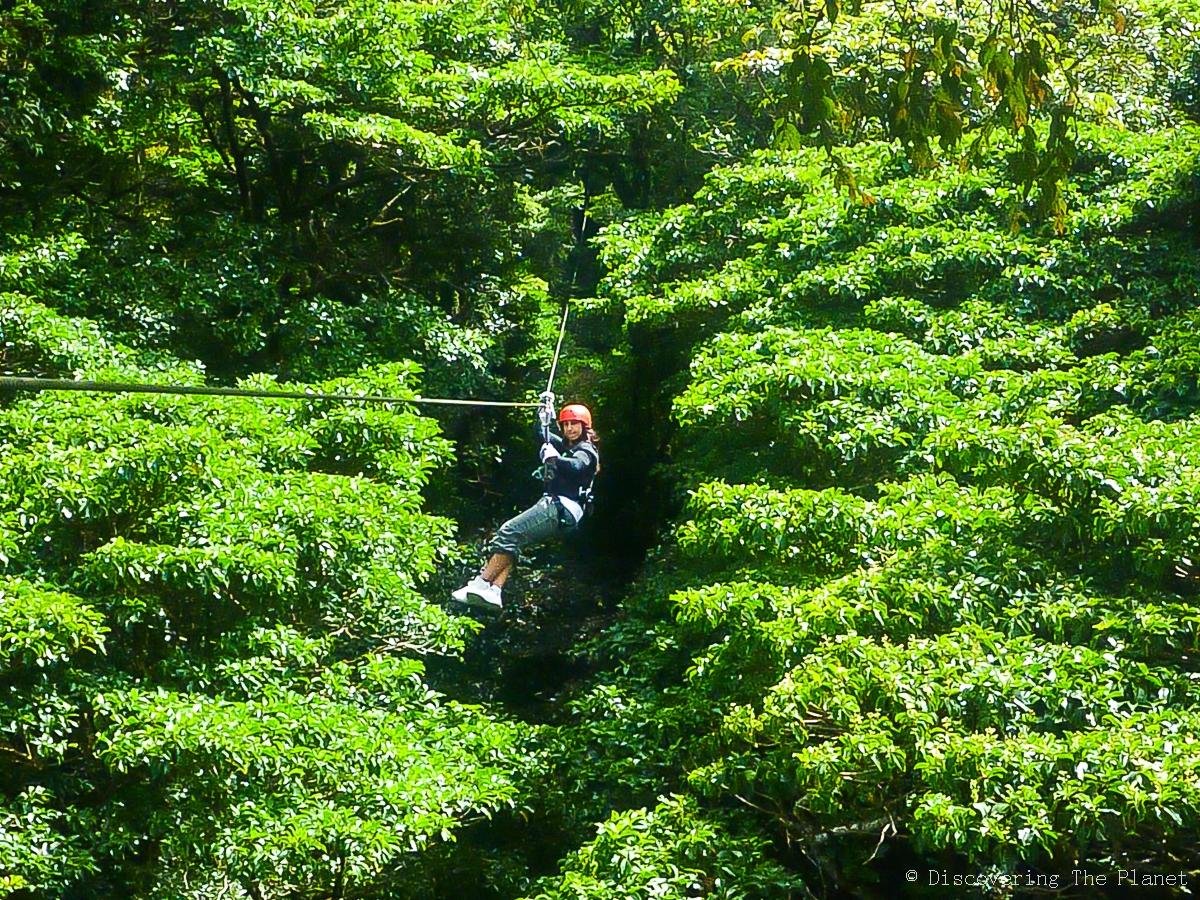 costa-rica-monteverde-ziplining-8