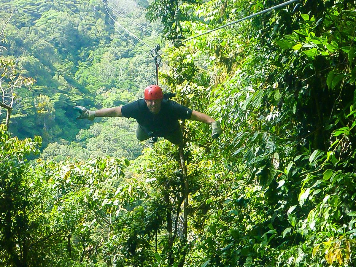 costa-rica-monteverde-ziplining-9