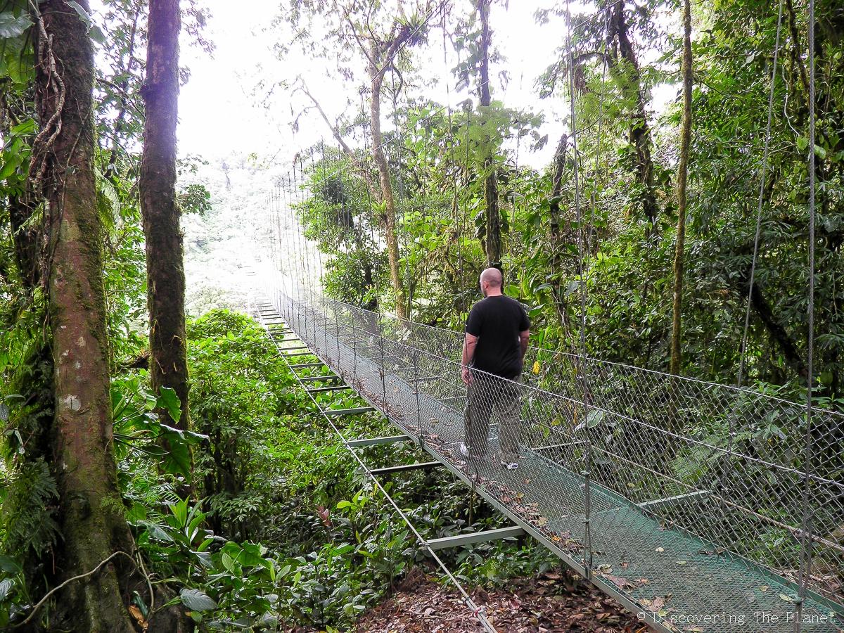 costa-rica-monteverde-ziplining