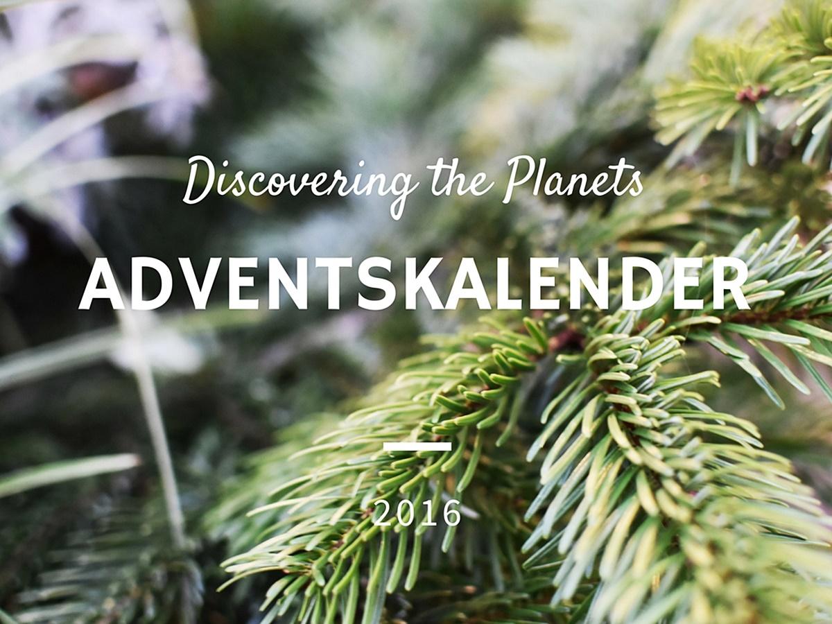discovering-the-planets-adventskalender-1