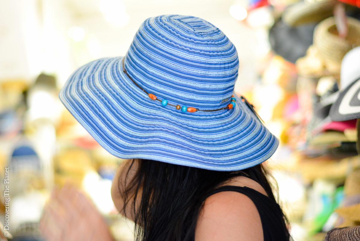 julklappstips-hatt