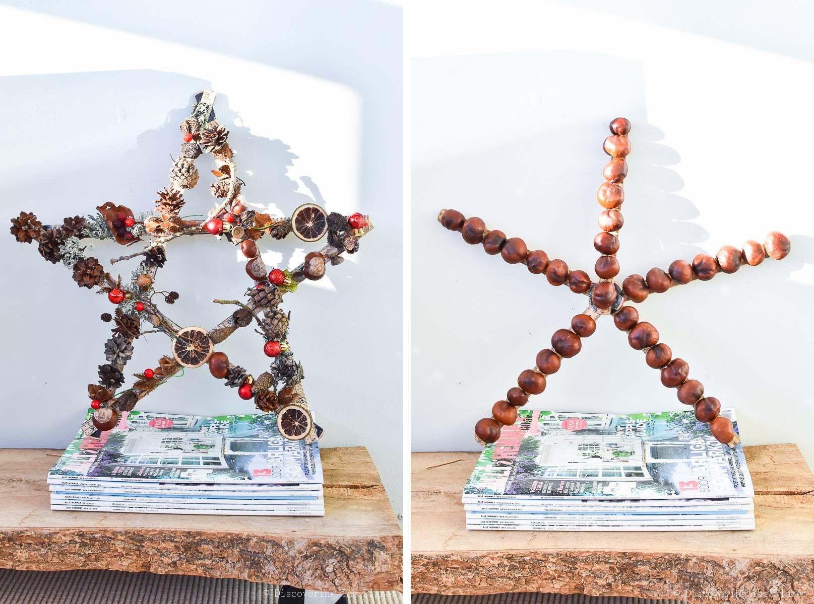 julpyssel-julstjarnor-20