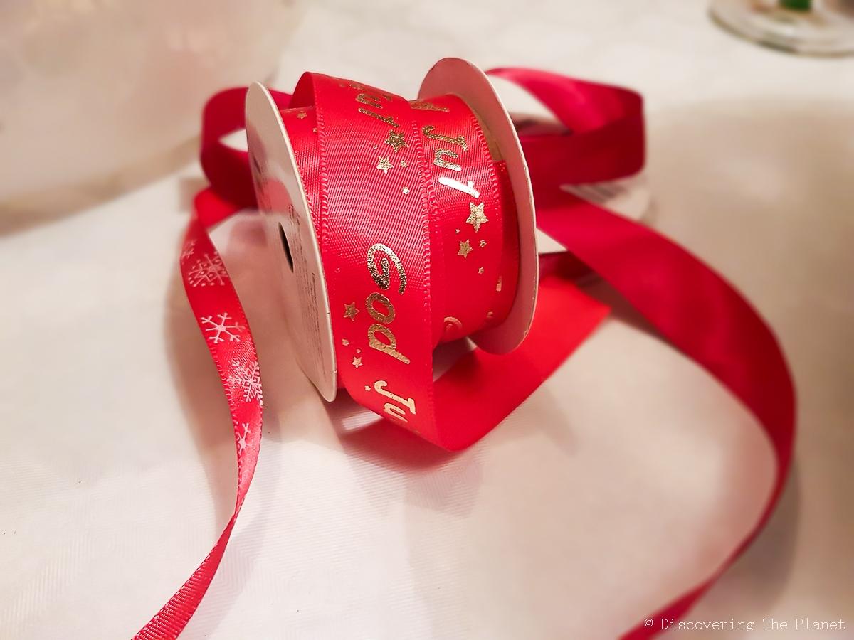 julpyssel-julstjarnor-1