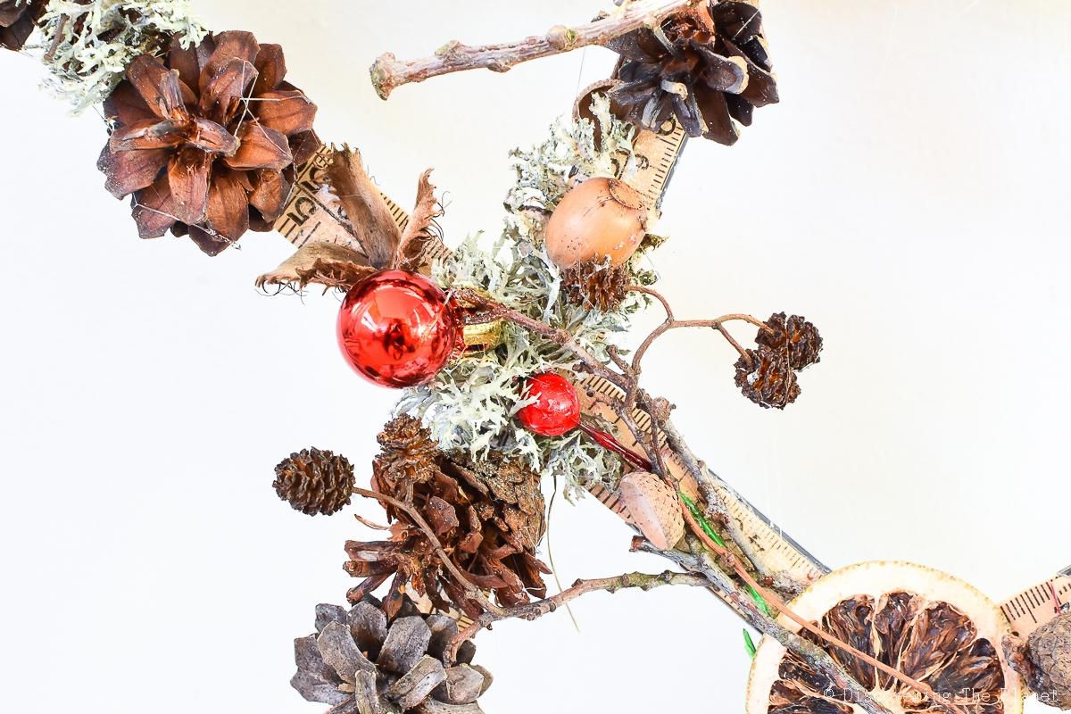julpyssel-julstjarnor-19