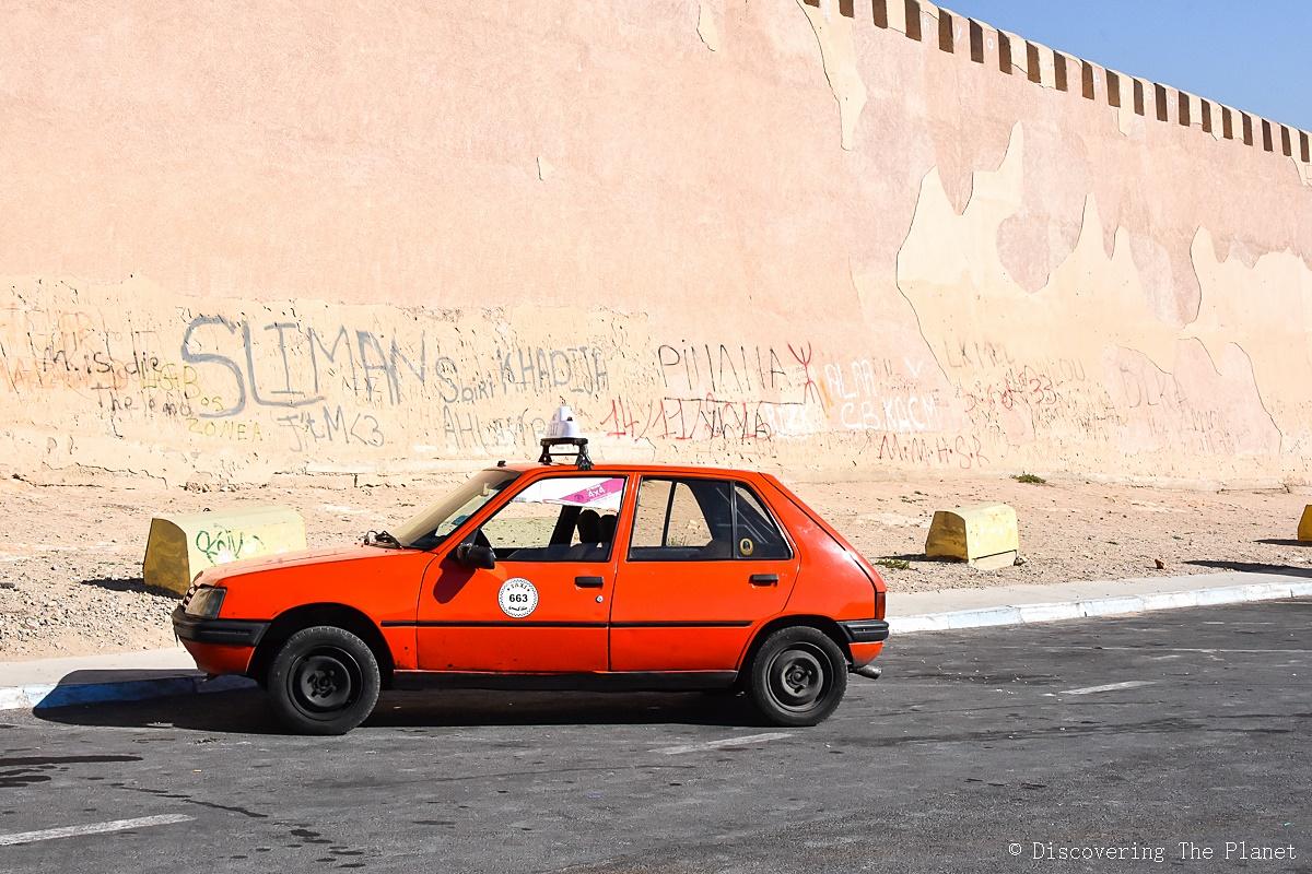 marocko-agadir-11