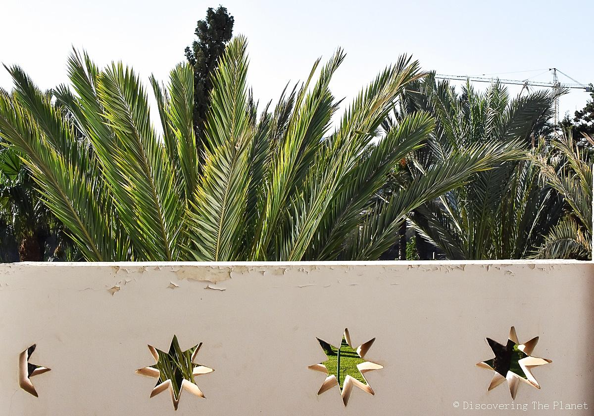 marocko-agadir-atlantic-palace-2