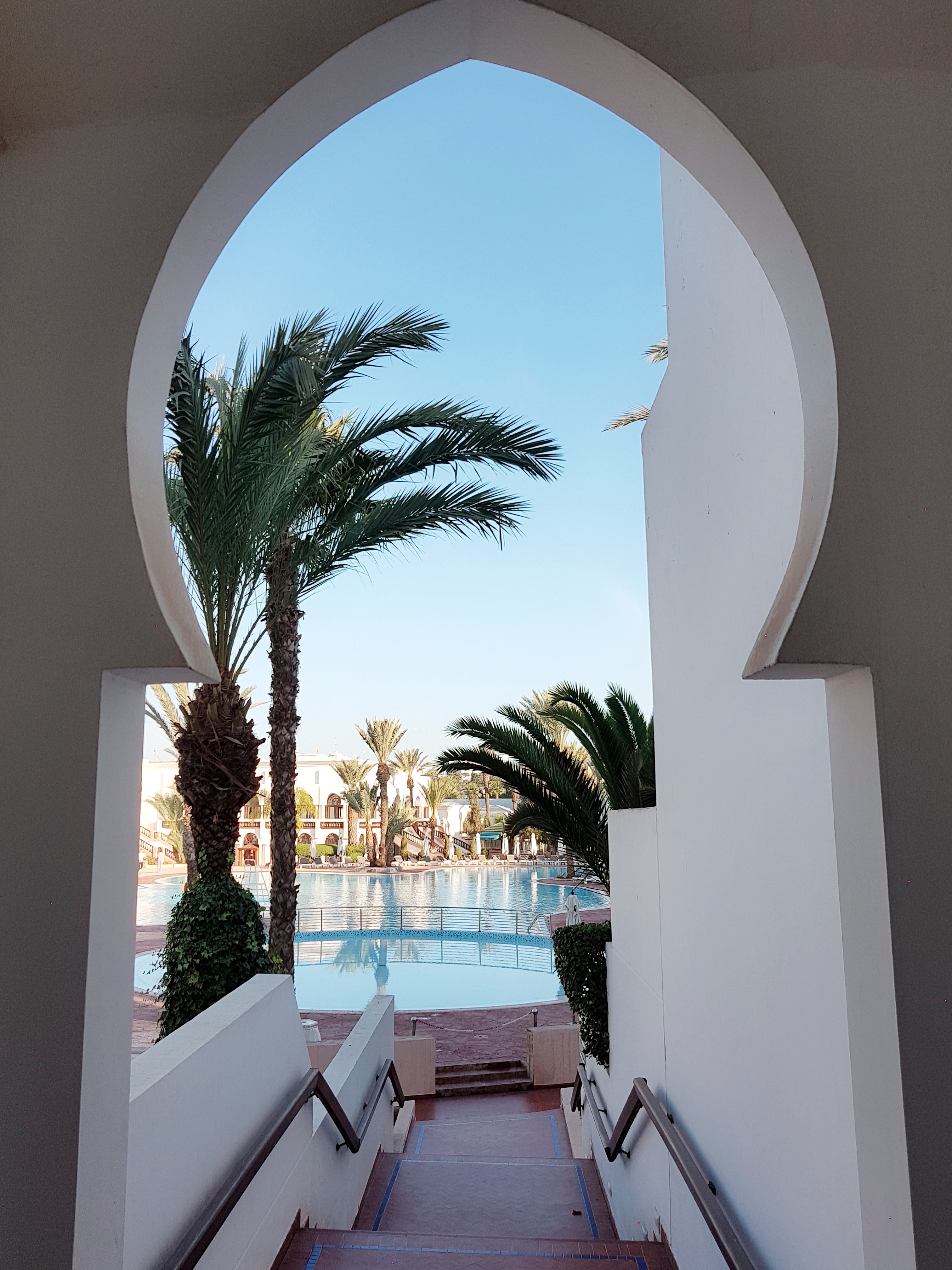 marocko-agadir-atlantic-palace-3