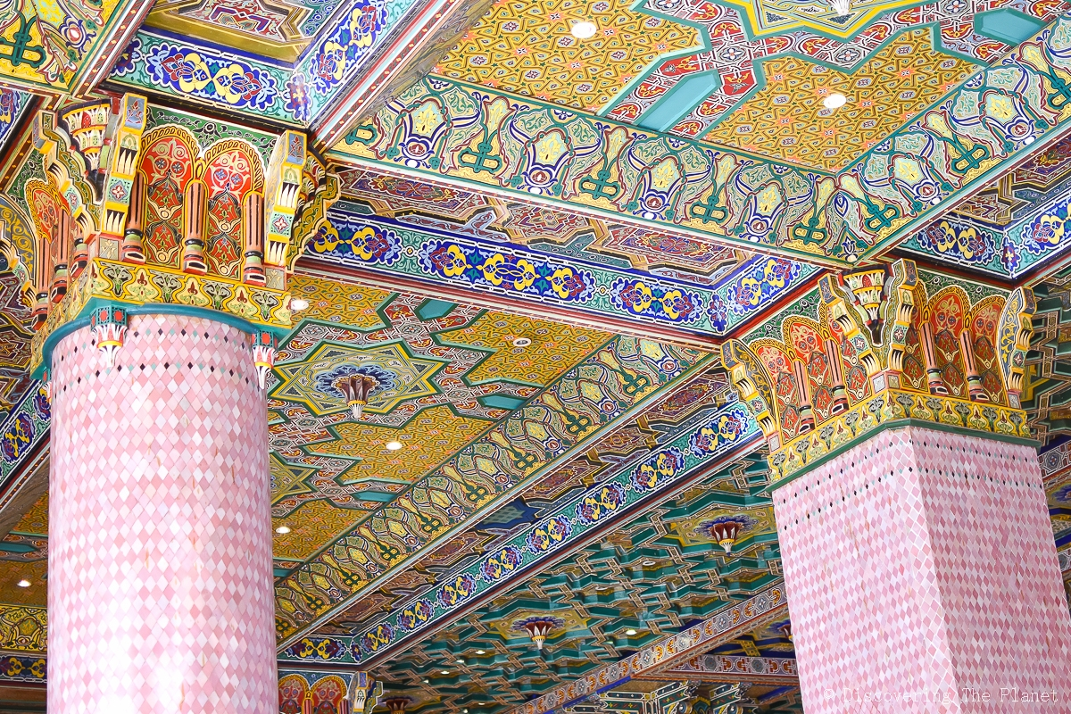 marocko-agadir-atlantic-palace-4