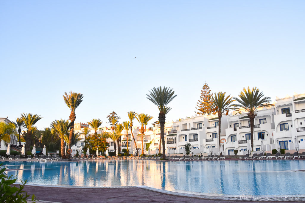 marocko-agadir-atlantic-palace-9
