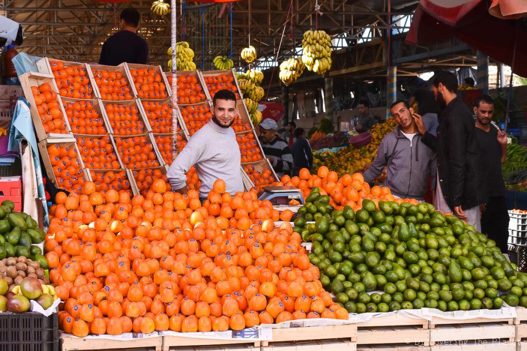 marocko-agadir-souk-el-had-13