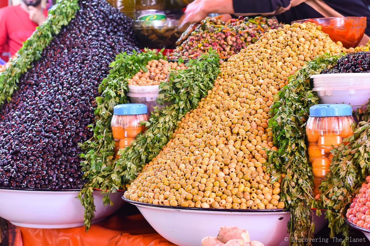 marocko-agadir-souk-el-had-15