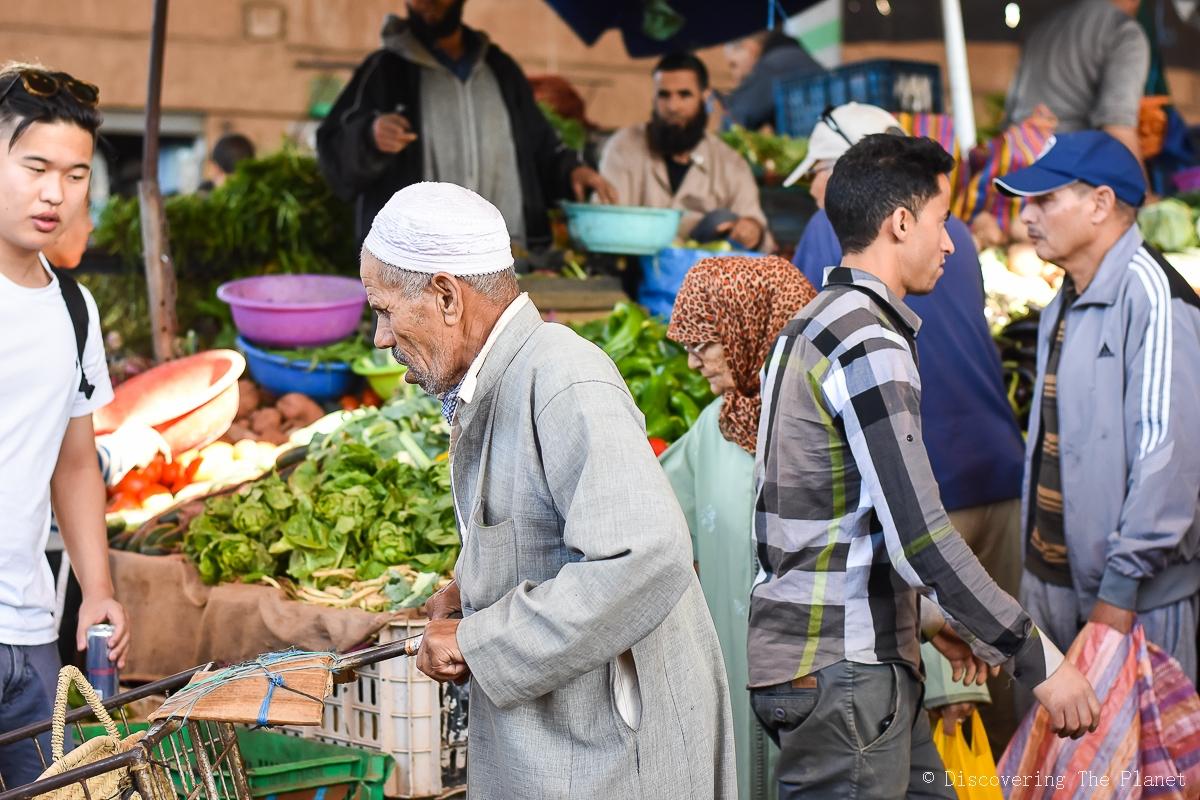 marocko-agadir-souk-el-had-5