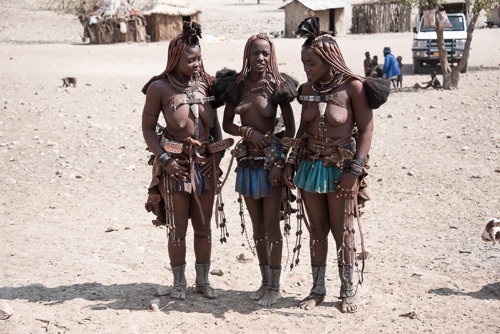 namibia-bild-3