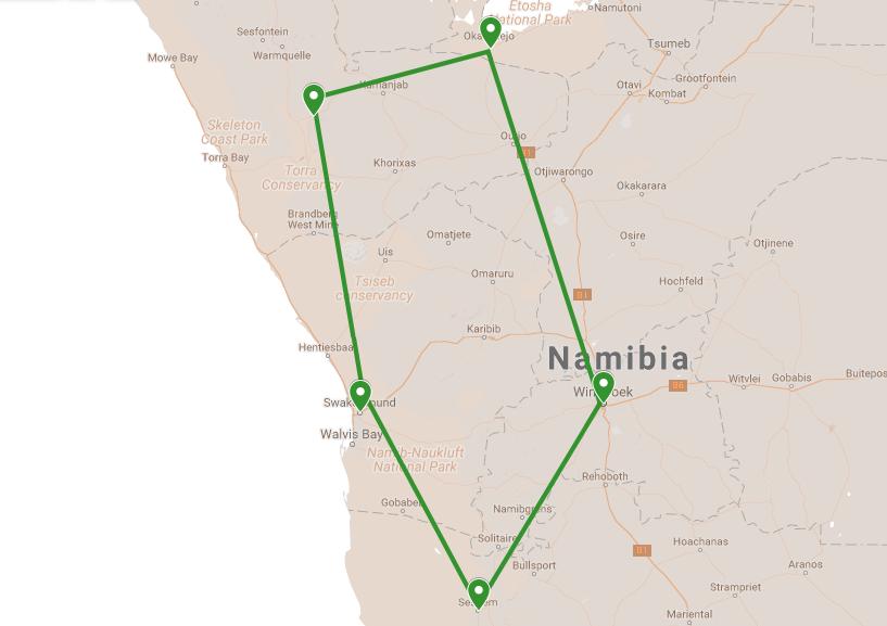 namibia-bild-6