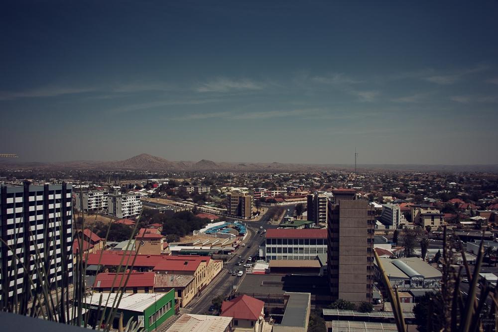 namibia-bild-7