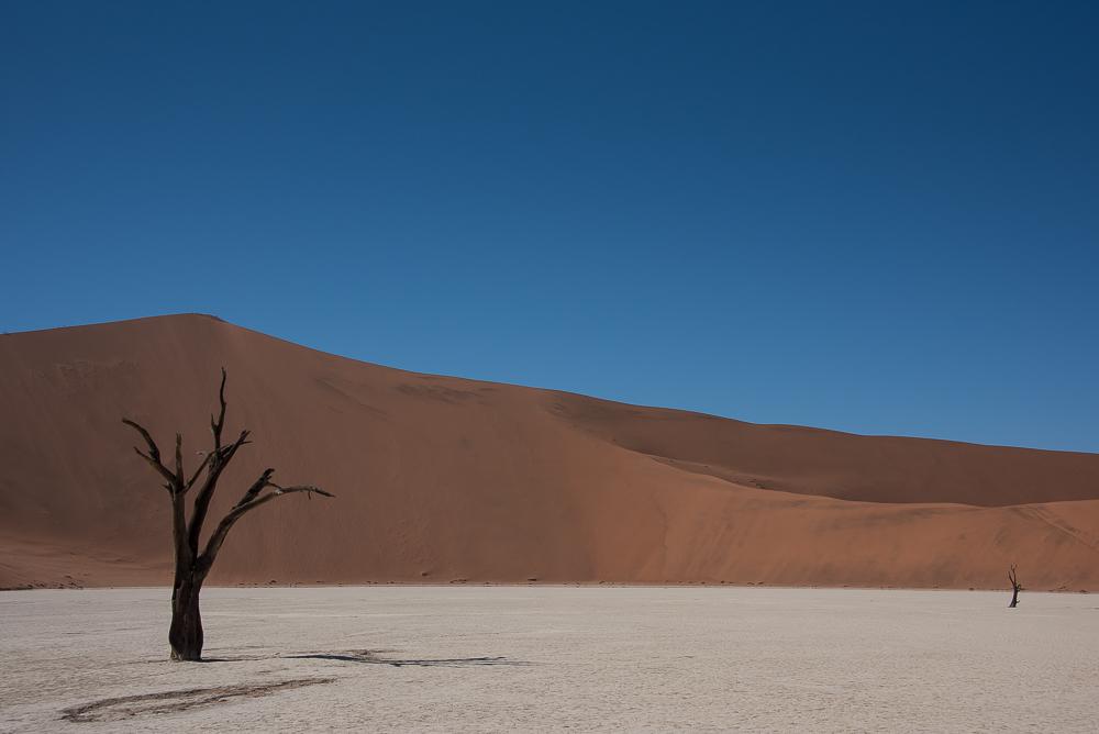 namibia-bild-8