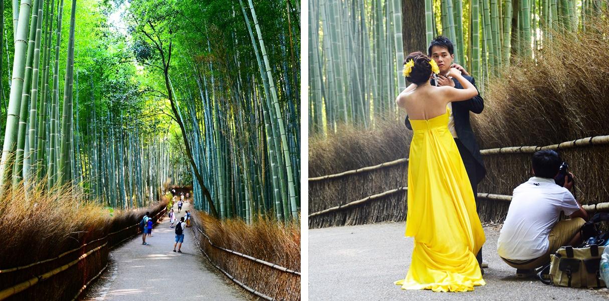 nio-saker-att-gora-i-kyoto-arashiyama-bamboo-forest