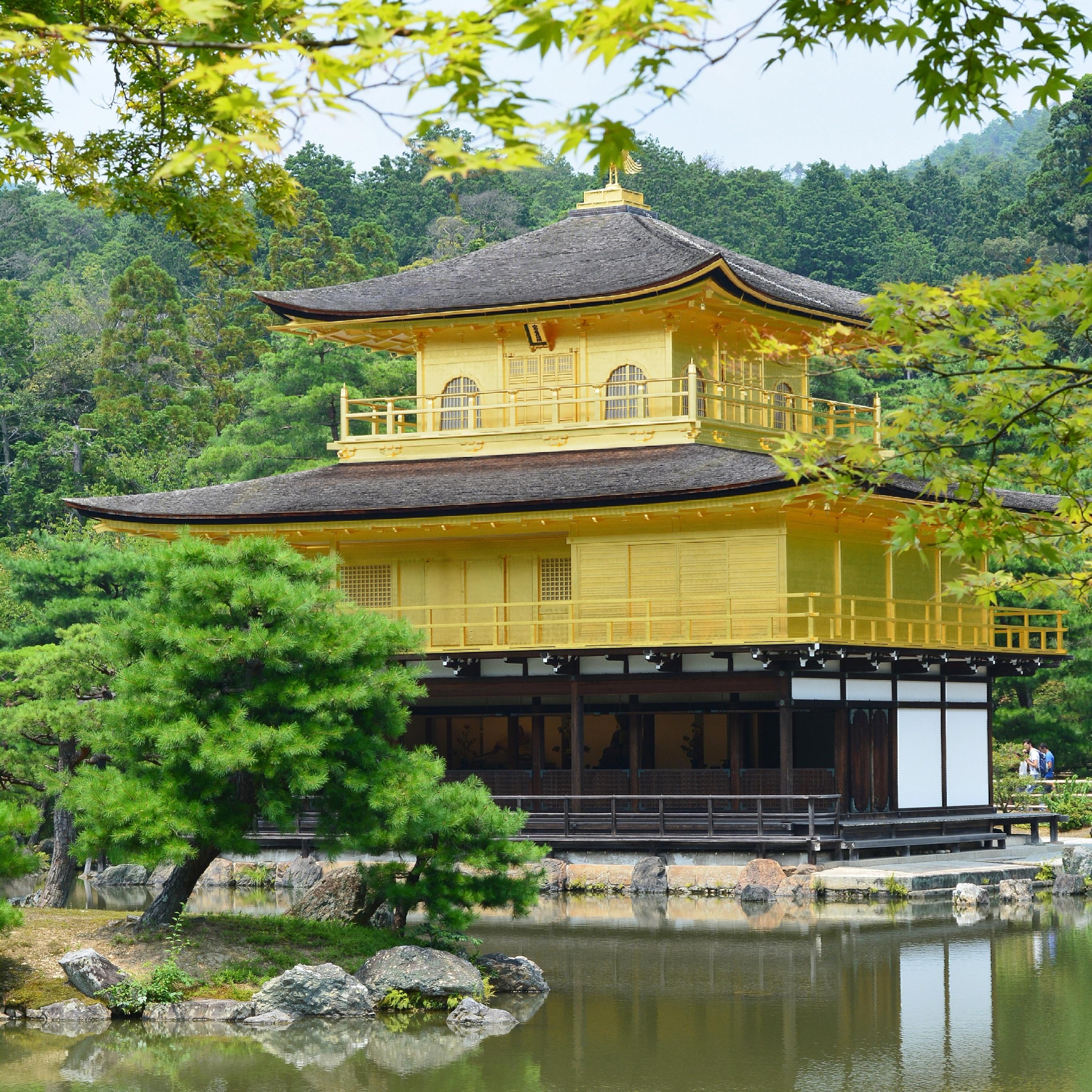 nio-saker-att-gora-i-kyoto-golden-temple
