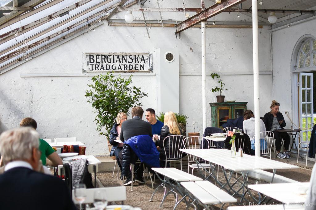 stockholm-bergianska-gamla-orangeriet-20