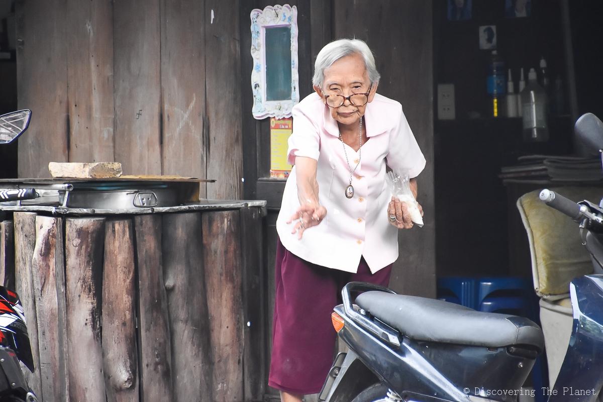 thailand-chantaburi-chantaboon-13