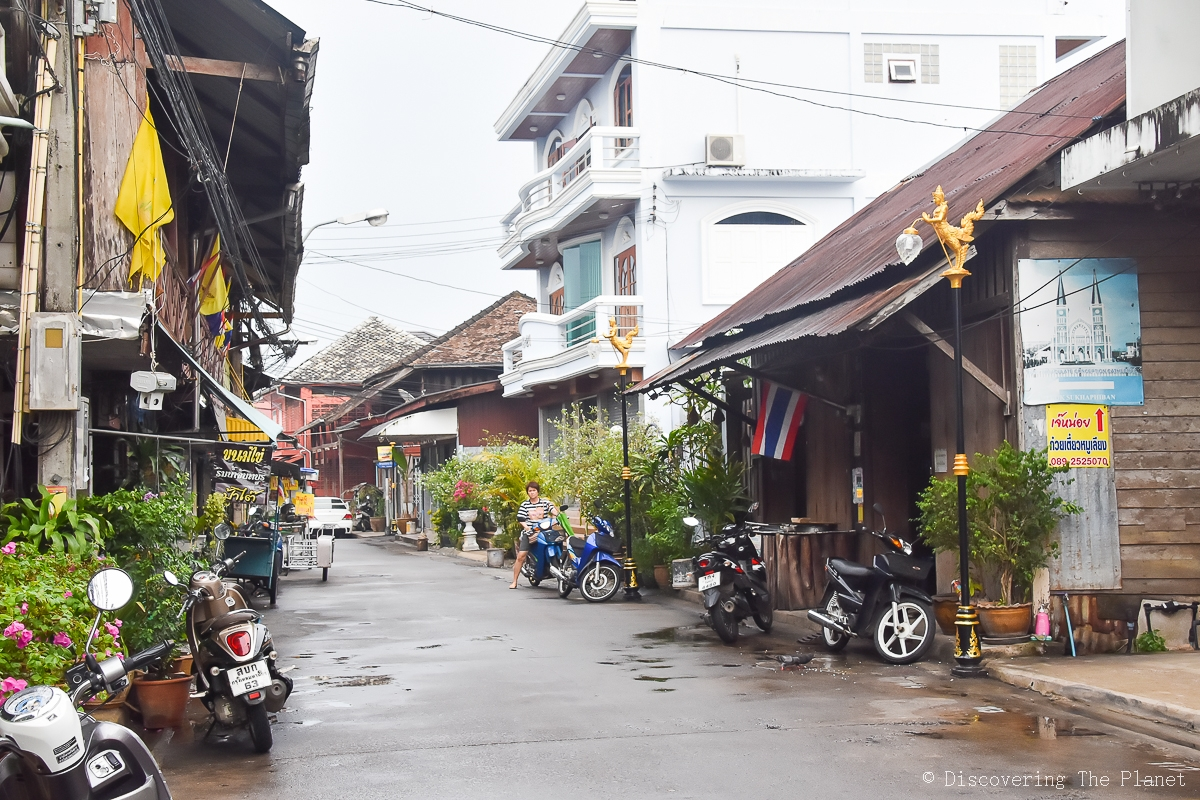 thailand-chantaburi-chantaboon-14