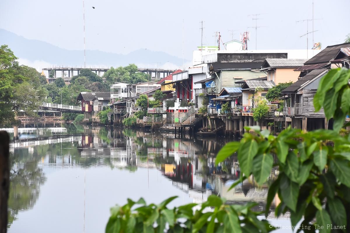 thailand-chantaburi-chantaboon-29