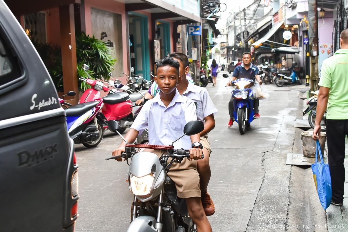 thailand-chantaburi-chantaboon-35