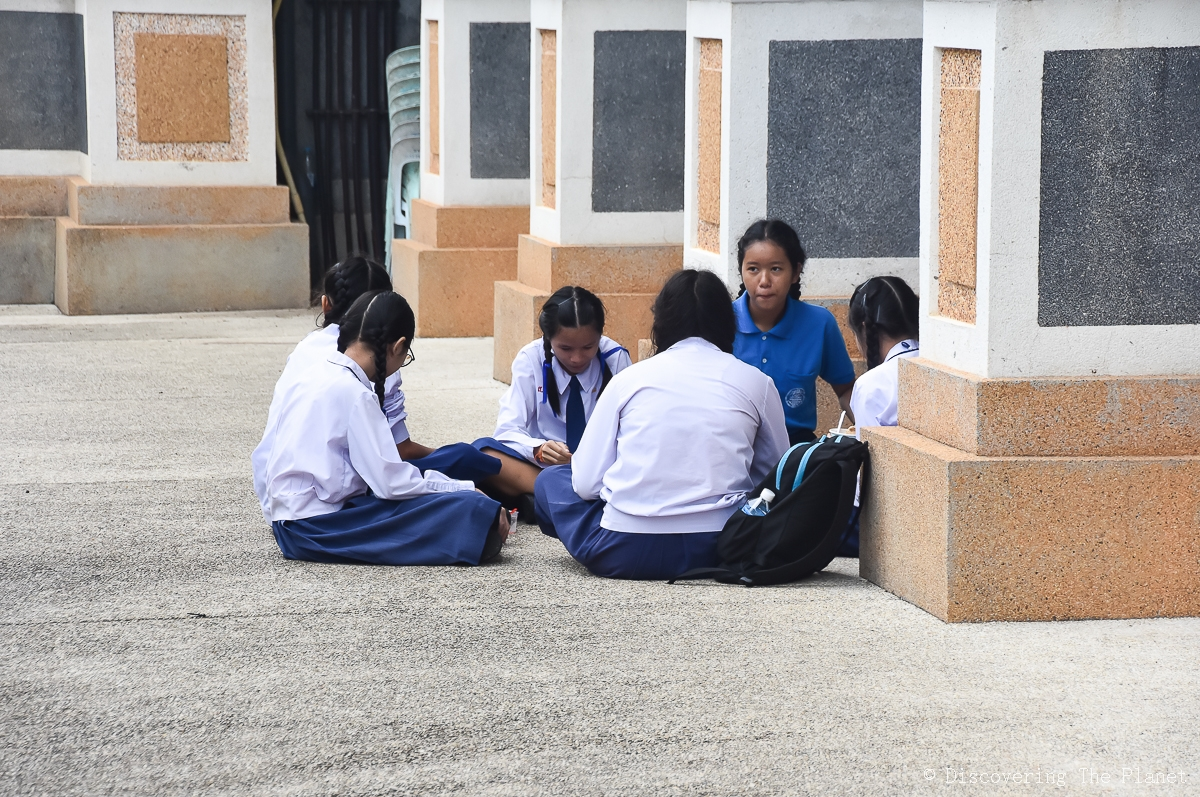 thailand-chantaburi-chantaboon-4