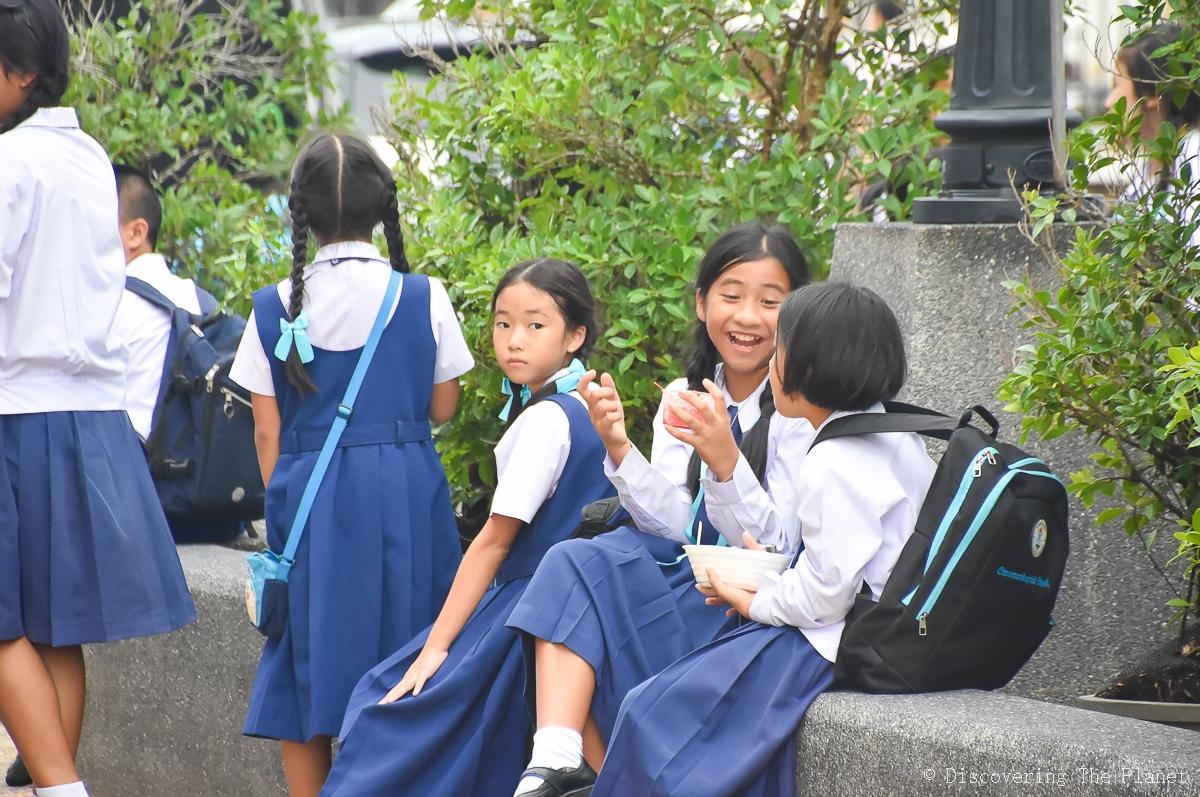 thailand-chantaburi-chantaboon-5