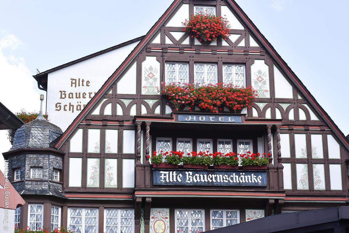 tyskland-assmanshausen-alte-bauernschanke-1