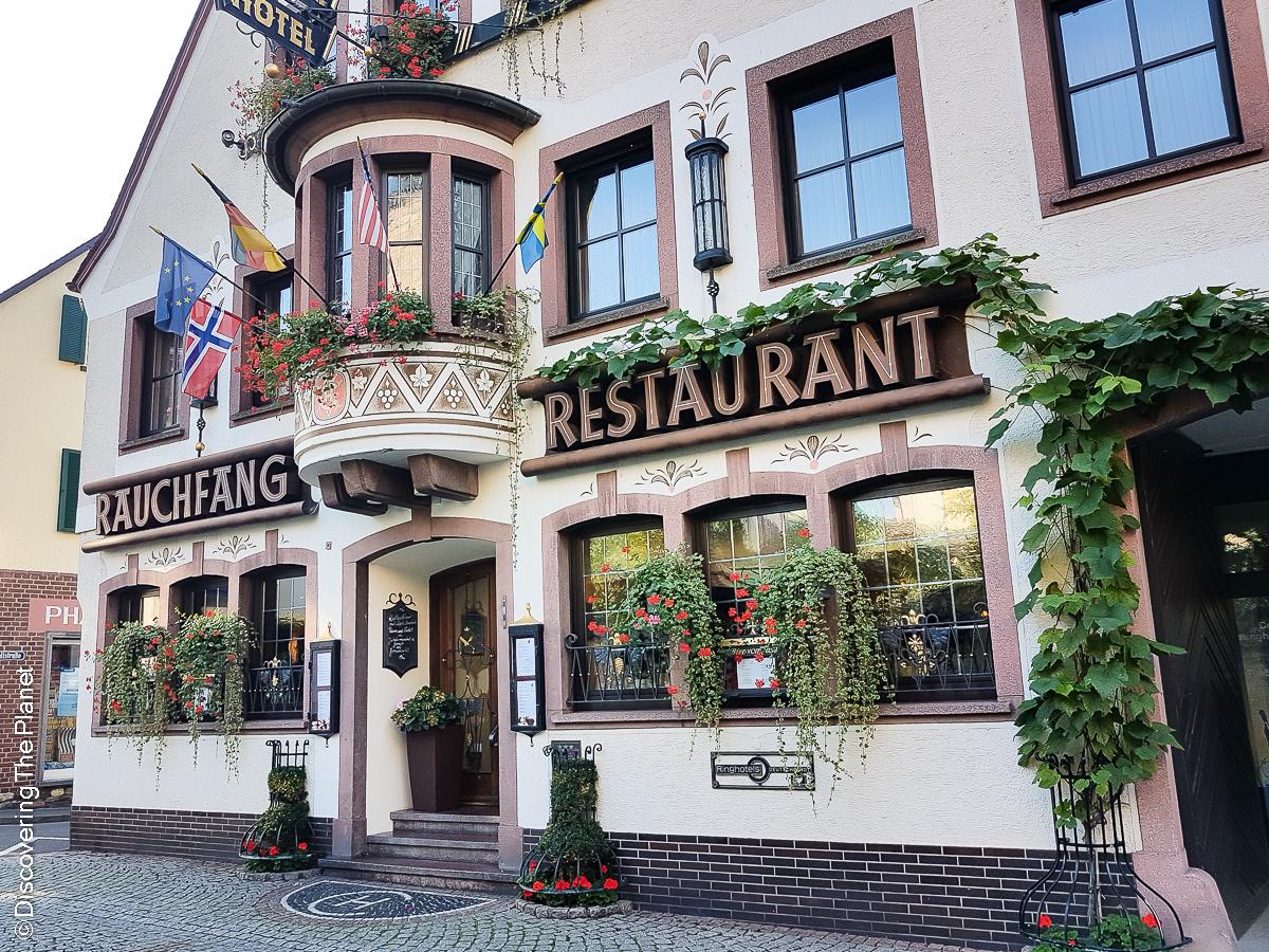tyskland-rudesheimer-stieblers-3