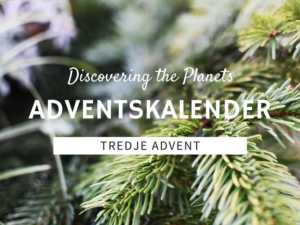 discovering-the-planets-adventskalender-4