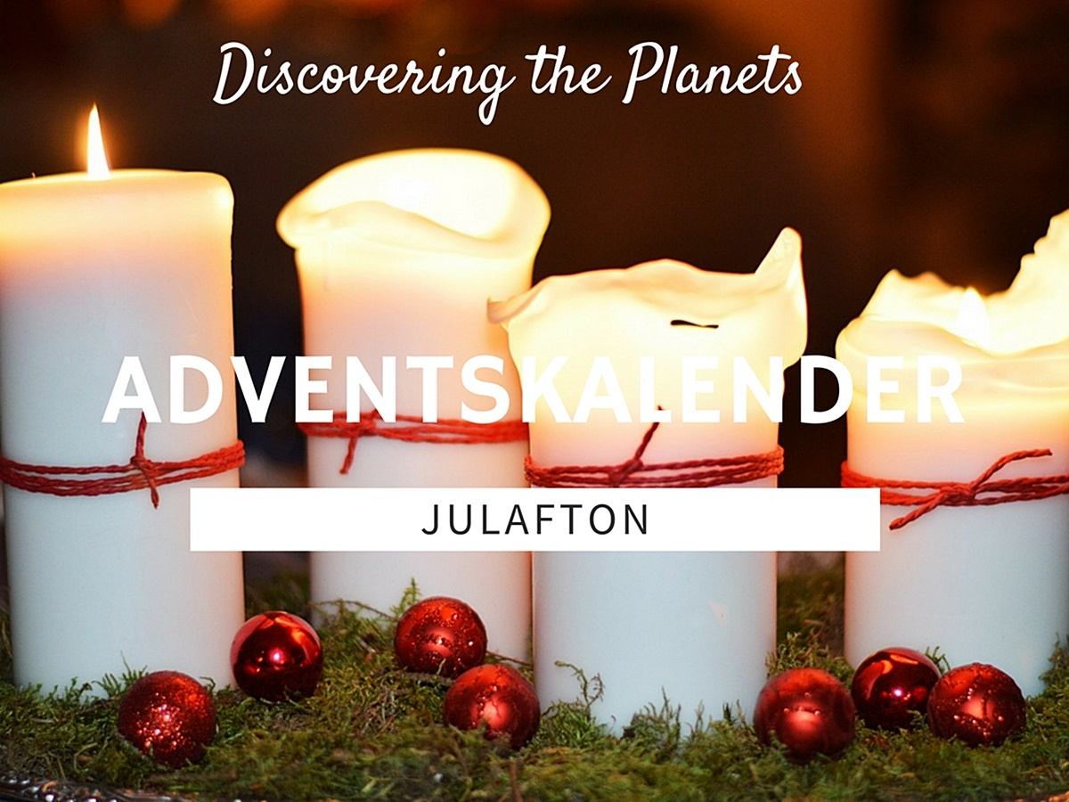 discovering-the-planets-adventskalender-6