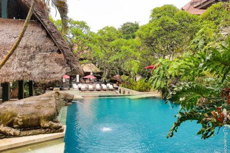 Indonesien, Bali, Sanur