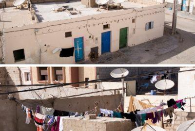 Västsahara, Dakhla