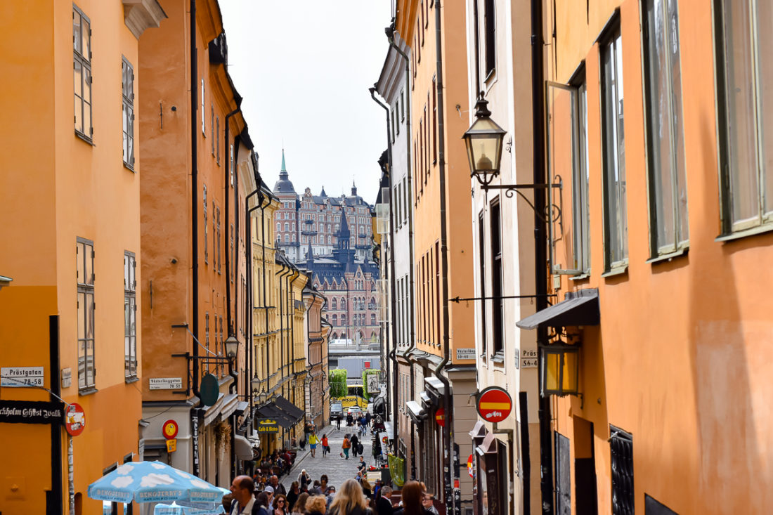 eskortflickor stockholm gamla svenska er