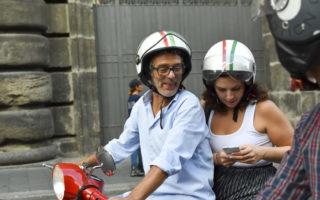 Italien, Neapel