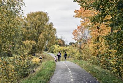Sverige, Kristianstad, Klackabacken