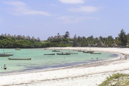 Kenya, Malindi, Watamu