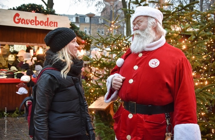 Julmarknad-Ålborg-1